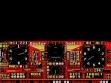 logo Emuladores Phantom Combat [SSD]